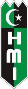 logo-hmi-berwarna