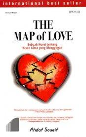 the-map-of-love