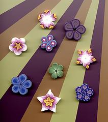 Nogadin-Flower (flickr.com)