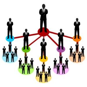 MLM-Companies-1