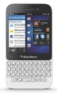 blackberry_q52