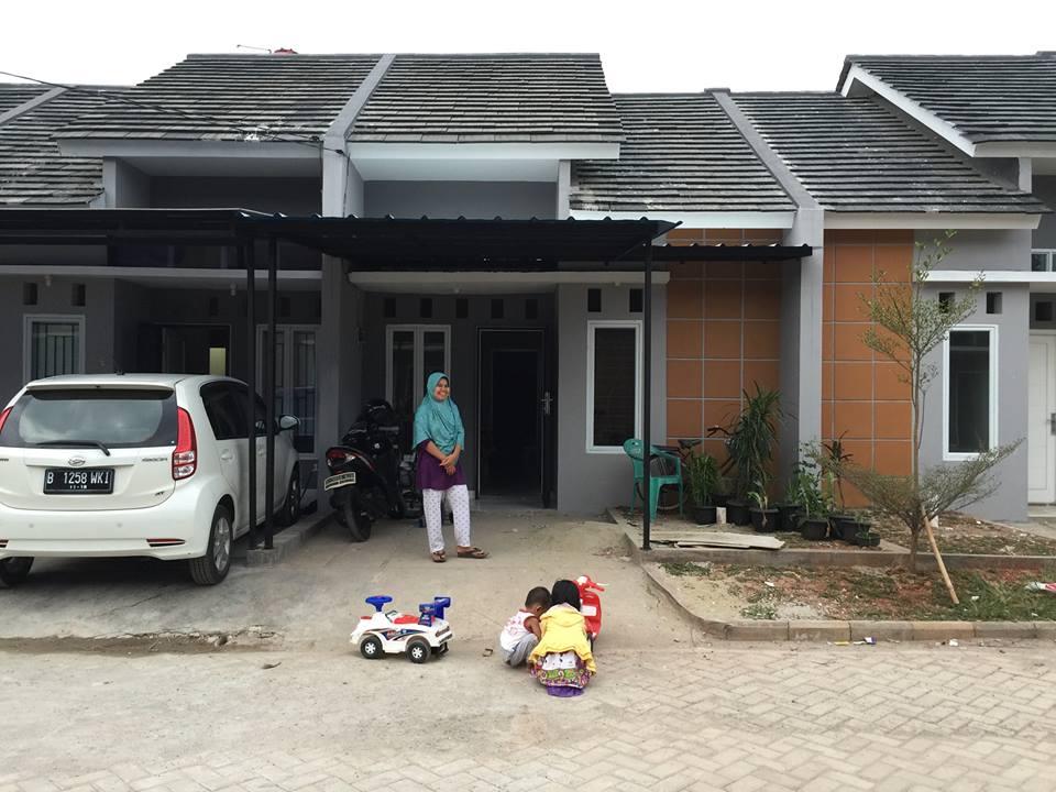 Daftar Harga Rumah  Kpr Btn Lokasi 2019 Age