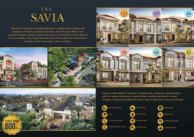 The Savia 1.jpg