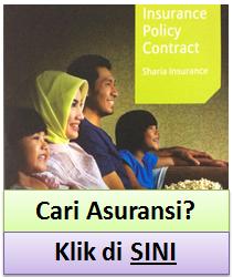 Cari Asuransi