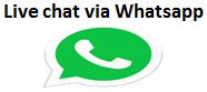 Chat WA
