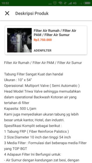 Filter 4